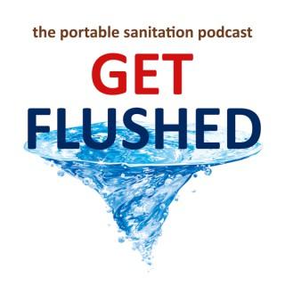 Get Flushed