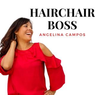 Hairchair Boss