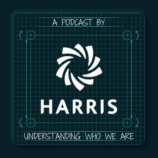 Harris   #WeAreHarris   Understanding Who We Are