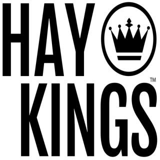 Hay Kings
