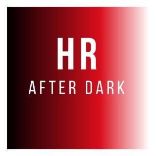 HR After Dark