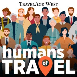 Humans of Travel