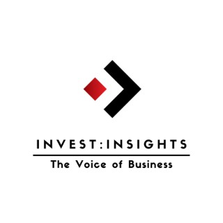 Invest:Insights by Capital Analytics