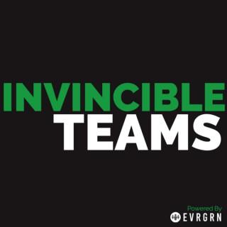 Invincible Teams