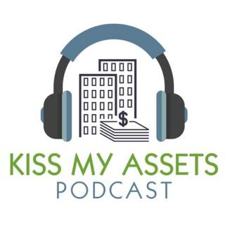 Kiss My Assets