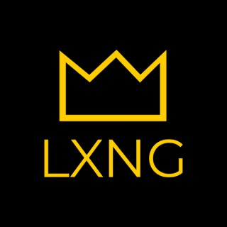 LXNG Podcast