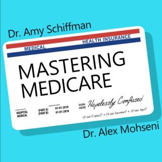 Mastering Medicare
