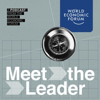 Meet The Leader
