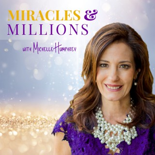 Miracles and Millions