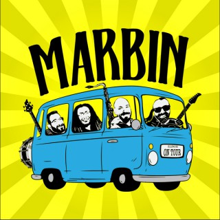 Music Real Talk with Marbin
