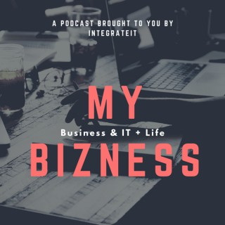 My Bizness