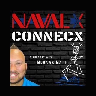 NavalX Connecx