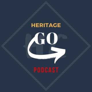 Heritage GO