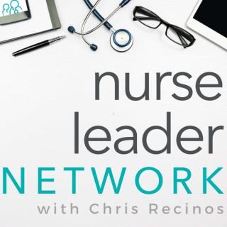 Nurse Leader Network
