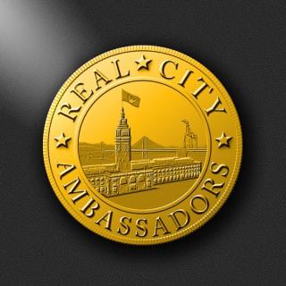Real City Ambassadors