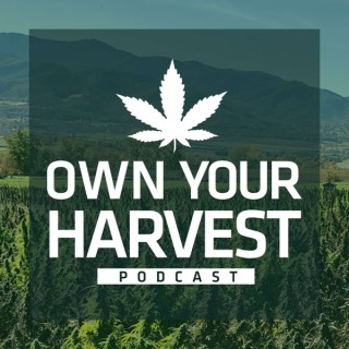 Own Your Harvest