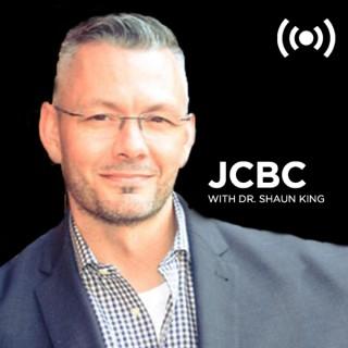 JCBC Podcast