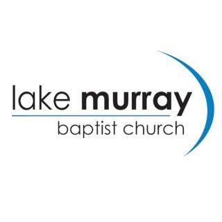 Lake Murray BC Podcast