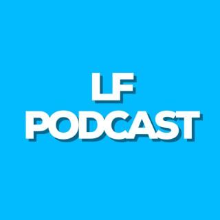 LF podcast