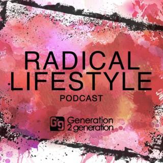 Radical Lifestyle