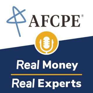 Real Money, Real Experts