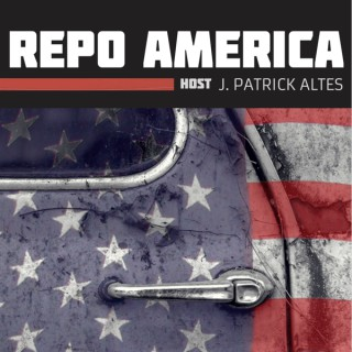 Repo America with J. Patrick Altes