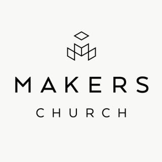 Makers Church
