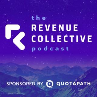Revenue Collective Podcast