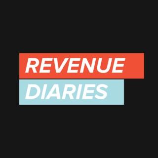 Revenue Diaries