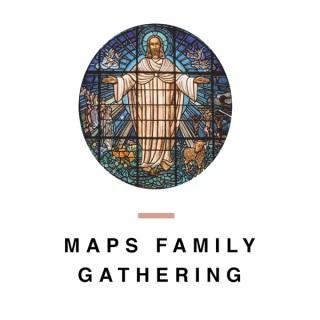 MAPS Family Gathering