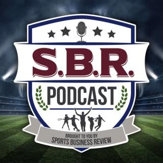 S.B.R. Podcast