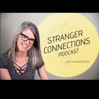 Stranger Connections