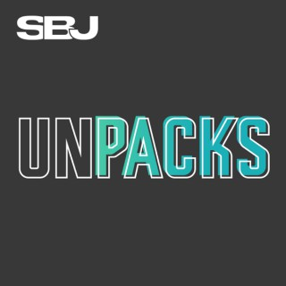SBJ Unpacks