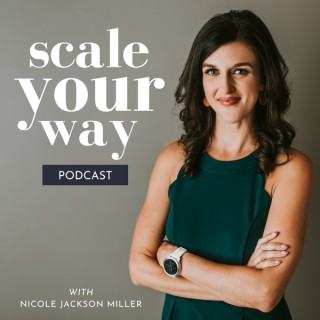 Scale Your Way
