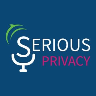 Serious Privacy
