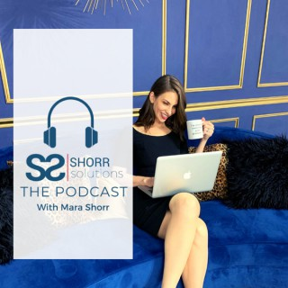 Shorr Solutions: The Podcast