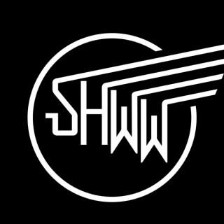 SleepHawk Worldwide