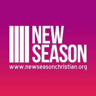 New Season Christian Center