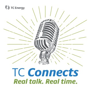 TC Connects