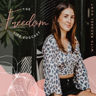 That Freedom Life Podcast