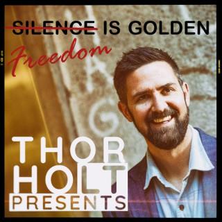Thor Holt Presents