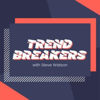 Trendbreakers