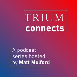 TRIUM Connects