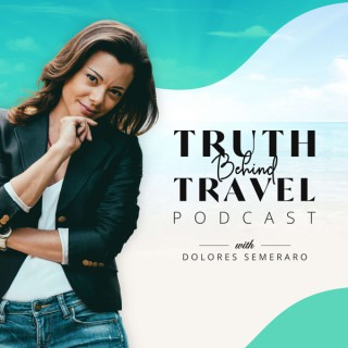 Truth Behind Travel