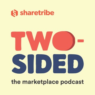 Two-Sided - The Marketplace Podcast