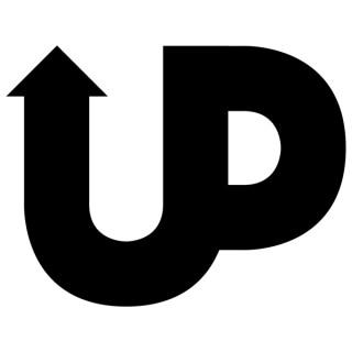 Upstream International