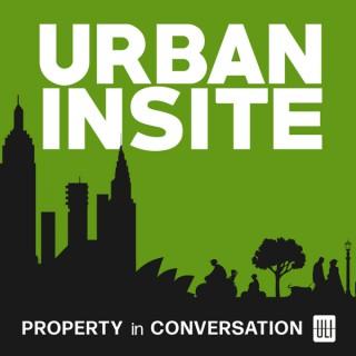 Urban Insite