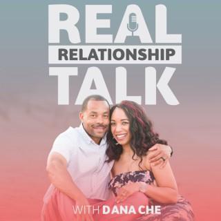 Real Relationship Talk