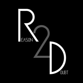 Reason2Doubt