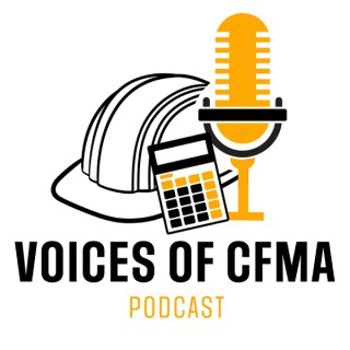 Voices of CFMA